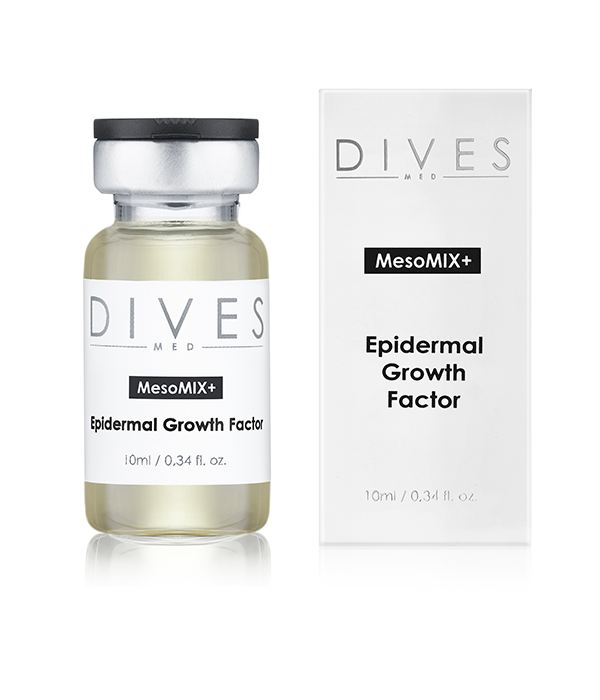 epidermal-growth-factor